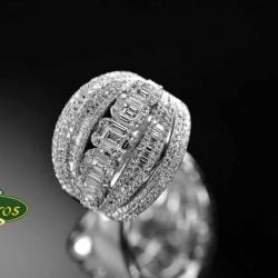 مجوهرات بطرس-خواتم ومجوهرات الزفاف-القاهرة-1