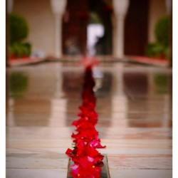 برفكت شوت-التصوير الفوتوغرافي والفيديو-مراكش-5