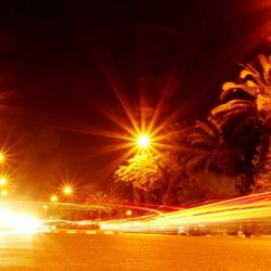برفكت شوت-التصوير الفوتوغرافي والفيديو-مراكش-2