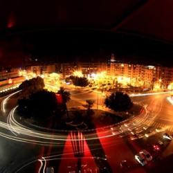 برفكت شوت-التصوير الفوتوغرافي والفيديو-مراكش-4