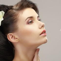 صالون تسريحة للتجميل-الشعر والمكياج-أبوظبي-1