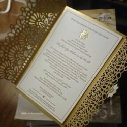 بريت بابير-دعوة زواج-دبي-2