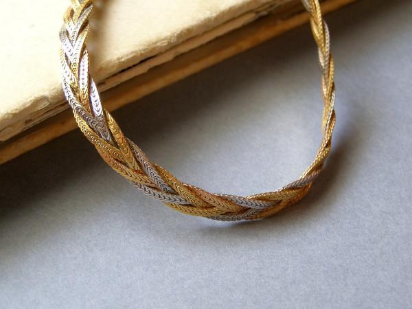 مجوهرات غلامور - خواتم ومجوهرات الزفاف - القاهرة