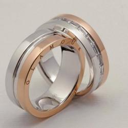 مجوهرات غلامور-خواتم ومجوهرات الزفاف-القاهرة-3