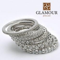 مجوهرات غلامور-خواتم ومجوهرات الزفاف-القاهرة-6