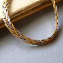 مجوهرات غلامور-خواتم ومجوهرات الزفاف-القاهرة-1