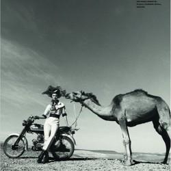 شركة إنتاج المغرب-التصوير الفوتوغرافي والفيديو-مراكش-2