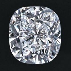 نيو تركواز الماس-خواتم ومجوهرات الزفاف-القاهرة-6