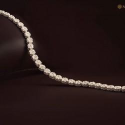 نيو تركواز الماس-خواتم ومجوهرات الزفاف-القاهرة-2