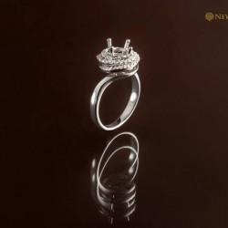 نيو تركواز الماس-خواتم ومجوهرات الزفاف-القاهرة-4