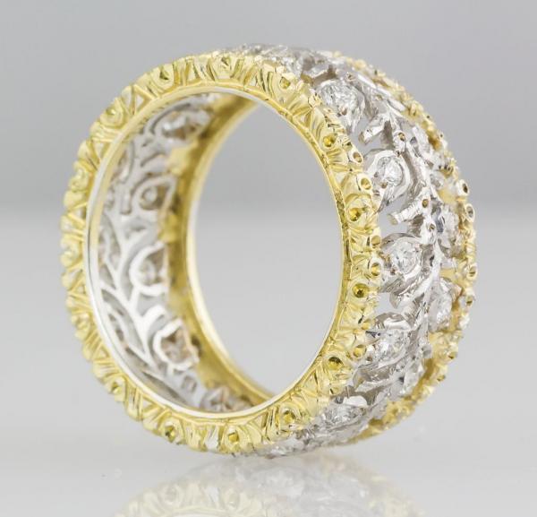 مجوهرات  فيبوس - خواتم ومجوهرات الزفاف - القاهرة