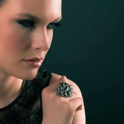 مجوهرات  فيبوس-خواتم ومجوهرات الزفاف-القاهرة-3