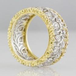 مجوهرات  فيبوس-خواتم ومجوهرات الزفاف-القاهرة-1