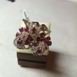 مجوهرات  فيبوس-خواتم ومجوهرات الزفاف-القاهرة-6