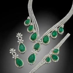 مجوهرات  فيبوس-خواتم ومجوهرات الزفاف-القاهرة-4
