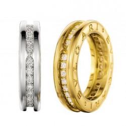 مجوهرات المغربي-خواتم ومجوهرات الزفاف-القاهرة-1