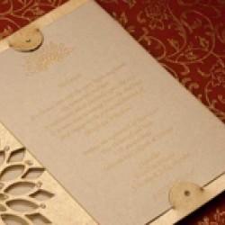 طباعة السعد-دعوة زواج-الشارقة-5
