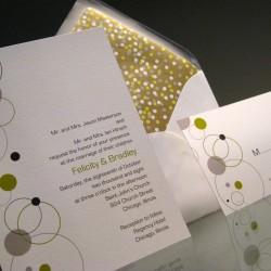 طباعة السعد-دعوة زواج-الشارقة-2