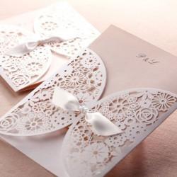طباعة السعد-دعوة زواج-الشارقة-4