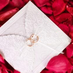 طباعة السعد-دعوة زواج-الشارقة-1