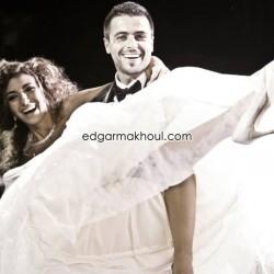 ادوار مخول-التصوير الفوتوغرافي والفيديو-بيروت-6