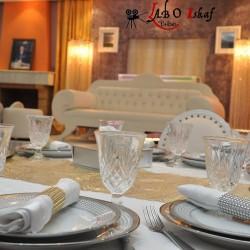 لابو فوتو اسكاف-التصوير الفوتوغرافي والفيديو-الدار البيضاء-4