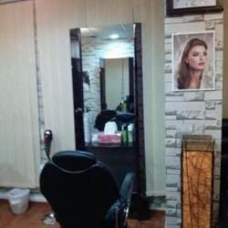 صالون تارودانت لتجميل السيدات-مراكز تجميل وعناية بالبشرة-أبوظبي-2