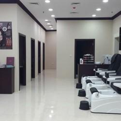 مونيا ستايل ليديز بيوتي صالون-مراكز تجميل وعناية بالبشرة-دبي-3