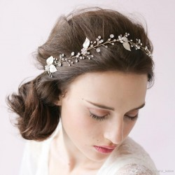 Olivine Ladies Beauty Centre-Hair & Make-up-Abu Dhabi-1
