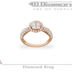 دي .دايموند-خواتم ومجوهرات الزفاف-القاهرة-6