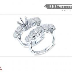 دي .دايموند-خواتم ومجوهرات الزفاف-القاهرة-1