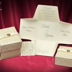 بطاقات صدف-دعوة زواج-الشارقة-2