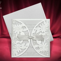 بطاقات صدف-دعوة زواج-الشارقة-5