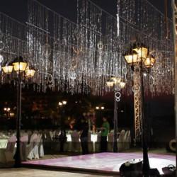 فندق قصر السلاملك-الفنادق-الاسكندرية-3