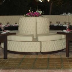 فندق قصر السلاملك-الفنادق-الاسكندرية-4