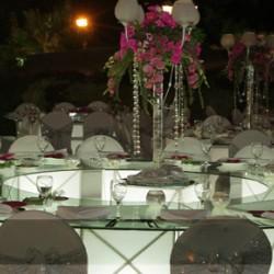 فندق قصر السلاملك-الفنادق-الاسكندرية-5
