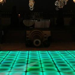 فندق قصر السلاملك-الفنادق-الاسكندرية-6
