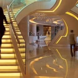 فندق هيلتون كابيتال جراند أبوظبي-الفنادق-أبوظبي-3