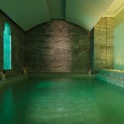فندق هيلتون كابيتال جراند أبوظبي-الفنادق-أبوظبي-4