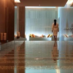 فندق هيلتون كابيتال جراند أبوظبي-الفنادق-أبوظبي-5