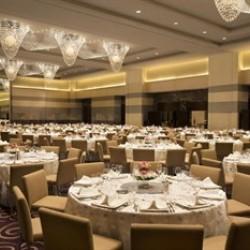 فندق هيلتون كابيتال جراند أبوظبي-الفنادق-أبوظبي-2