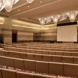 فندق هيلتون كابيتال جراند أبوظبي-الفنادق-أبوظبي-6