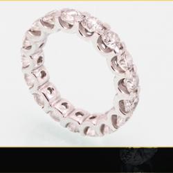 مجوهرات  السيرجاني-خواتم ومجوهرات الزفاف-القاهرة-6