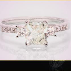 مجوهرات  السيرجاني-خواتم ومجوهرات الزفاف-القاهرة-3