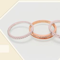 مجوهرات  السيرجاني-خواتم ومجوهرات الزفاف-القاهرة-1