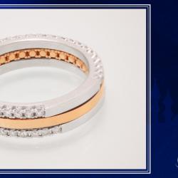 مجوهرات  السيرجاني-خواتم ومجوهرات الزفاف-القاهرة-4