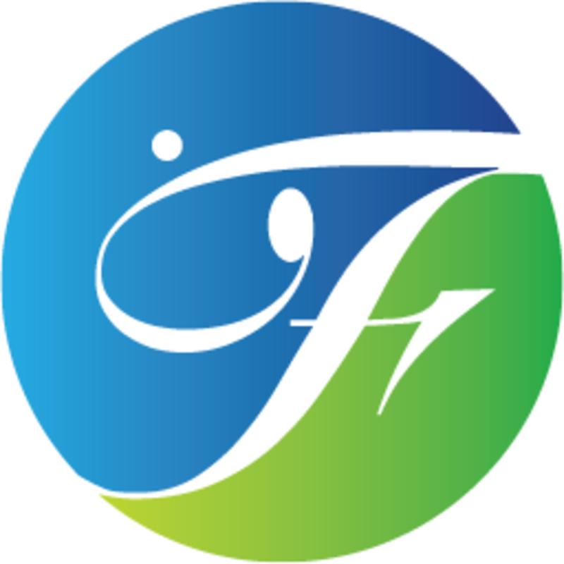 الفرزدق - دعوة زواج - الدوحة