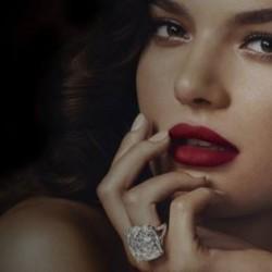رويال طيبة-خواتم ومجوهرات الزفاف-القاهرة-2