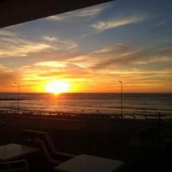 موريني-المطاعم-الدار البيضاء-6