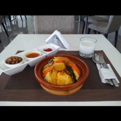 موريني-المطاعم-الدار البيضاء-5